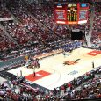 "There are many outstanding events on the San Diego State University campus that are open to students from the American Language Institute (ALI). The 12,000-seat Viejas Arena hosts events from <a href=""http://ali.sdsu.edu/blog/2016/02/feature-story-san-diego-state-university-campus-events/#more-'"" class=""more-link"">more »</a>"