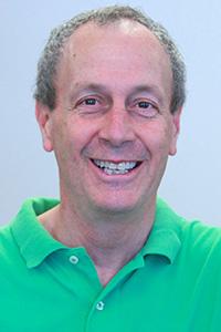 Marty Gardella