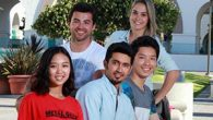 "Students at SDSU's American Language Institute enjoy being on campus for a variety of reasons. From the teachers at ALI to the lifestyle of San Diego to the activities available, <a href=""https://ali.sdsu.edu/blog/2017/04/international-students-thrive-at-sdsus-american-language-institute/#more-'"" class=""more-link"">more »</a>"