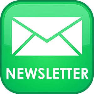 newsletter-green