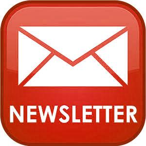 newsletter-red