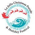 La Jolla Christmas Parade and Holiday Festival