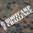 MCRD Bootcamp Challenge