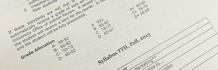 Semester at SDSU