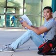 """In a very diplomatic way, Zhenis Kalibekov would love to see his son, Alisher, follow in his footsteps. Zhenis is the Republic of Kazakhstan's diplomat to China, following four years <a href=""""https://aliblog.sdsu.edu/from-kazakhstan-to-san-diego-a-students-journey-alisher-kalibekov/#more-'"""" class=""""more-link"""">more »</a>"""