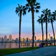 """The affluent community of Coronado has some of the best beaches and scenery in San Diego. It's around 14 miles from San Diego State University and can be reached by <a href=""""https://aliblog.sdsu.edu/neighborhood-spotlight-coronado/#more-'"""" class=""""more-link"""">more »</a>"""
