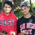"When Saad Alajmi graduated from Al Jahra High School in June 2016, he decided to study in the United States and, after extensive googling, chose San Diego. ""It has the <a href=""https://aliblog.sdsu.edu/2017/08/meet-ali-student-saad-alajmi/#more-'"" class=""more-link"">more »</a>"